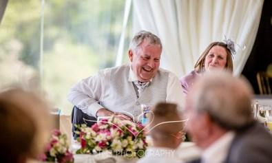 Wedding_RingwoodHall_Derbyshire-73