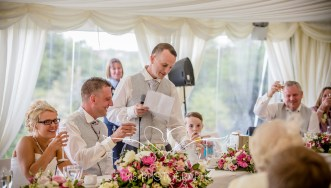 Wedding_RingwoodHall_Derbyshire-76
