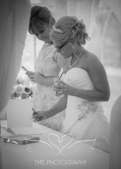 Wedding_RingwoodHall_Derbyshire-81