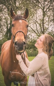 Equine_Photography_DerbyshireTMSPhotography-10