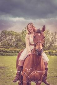 Equine_Photography_DerbyshireTMSPhotography-31