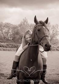 Equine_Photography_DerbyshireTMSPhotography-32