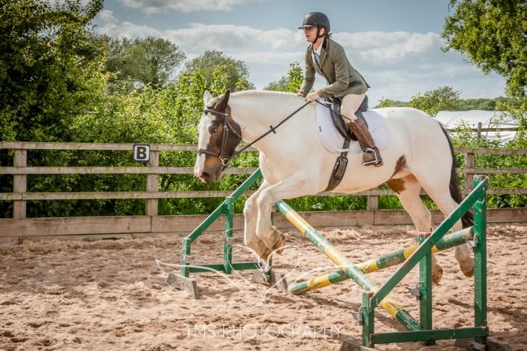 Equine_Photography_DerbyshireTMSPhotography-35