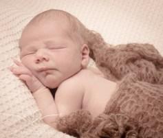newbornphotographer_Derbyshire-13