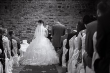 wedding_photography_MosboroughHall-12
