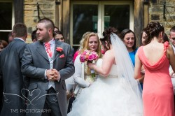 wedding_photography_MosboroughHall-25