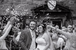 wedding_photography_MosboroughHall-26