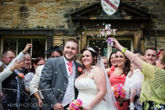 wedding_photography_MosboroughHall-28
