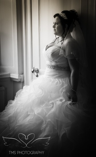 wedding_photography_MosboroughHall-3