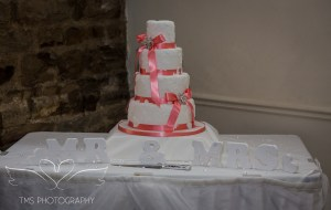 wedding_photography_MosboroughHall-34