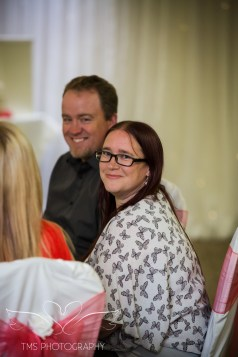 wedding_photography_MosboroughHall-50