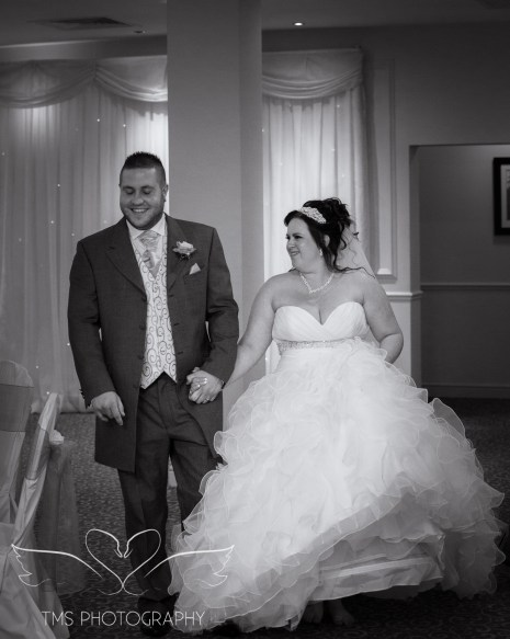 wedding_photography_MosboroughHall-52