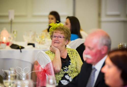wedding_photography_MosboroughHall-59