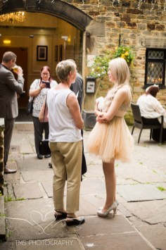 wedding_photography_MosboroughHall-68
