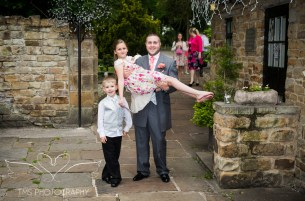 wedding_photography_MosboroughHall-71