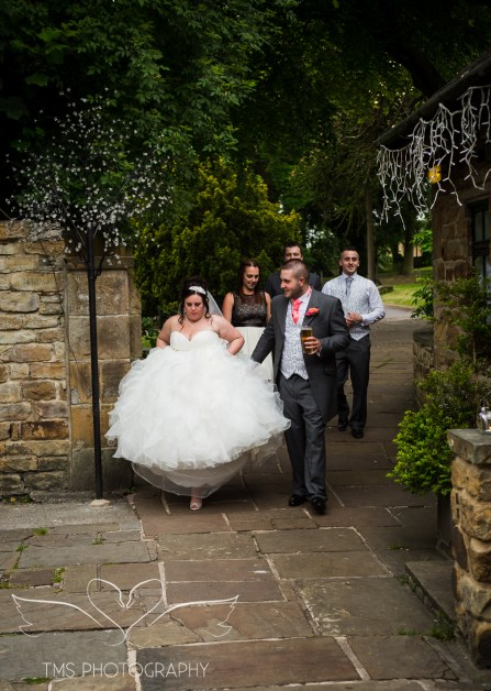 wedding_photography_MosboroughHall-72