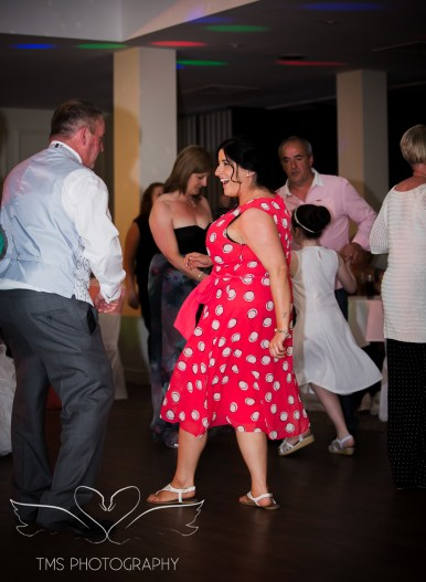 wedding_photography_MosboroughHall-83