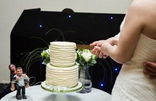 weddingphotographer_Derbyshire_PeakEdge-101