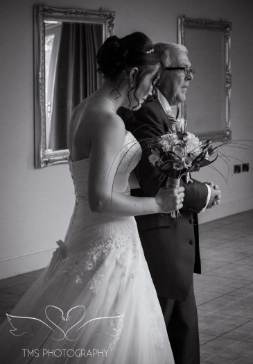 weddingphotographer_Derbyshire_PeakEdge-19