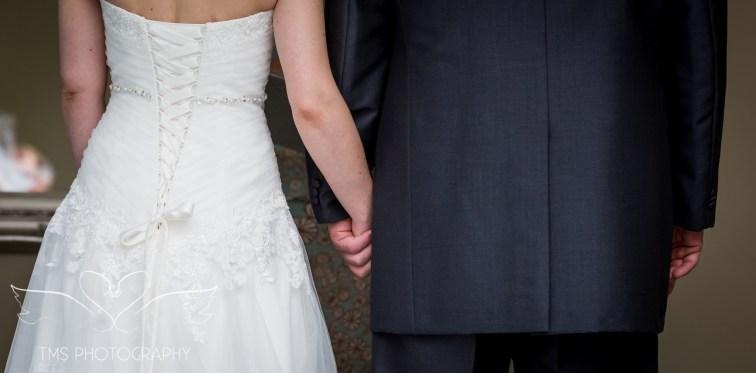 weddingphotographer_Derbyshire_PeakEdge-24