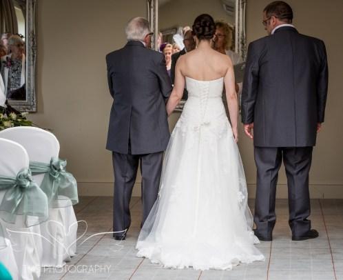 weddingphotographer_Derbyshire_PeakEdge-26