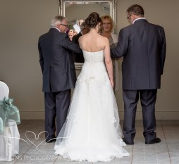 weddingphotographer_Derbyshire_PeakEdge-27
