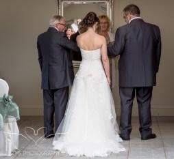 weddingphotographer_Derbyshire_PeakEdge-27