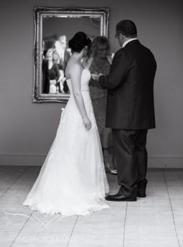 weddingphotographer_Derbyshire_PeakEdge-30