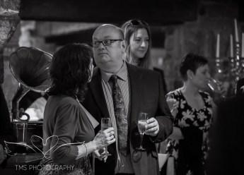 weddingphotographer_Derbyshire_PeakEdge-43
