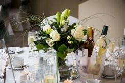 weddingphotographer_Derbyshire_PeakEdge-55