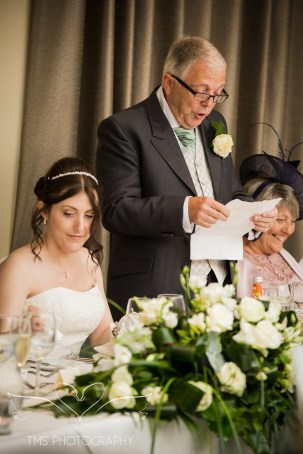 weddingphotographer_Derbyshire_PeakEdge-65