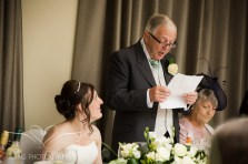 weddingphotographer_Derbyshire_PeakEdge-68