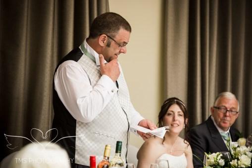 weddingphotographer_Derbyshire_PeakEdge-69