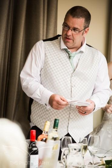 weddingphotographer_Derbyshire_PeakEdge-71
