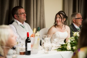 weddingphotographer_Derbyshire_PeakEdge-83