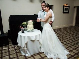 weddingphotographer_Derbyshire_PeakEdge-99