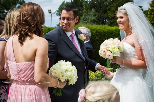 weddingphotography_Staffordshire_DovecliffeHall-104
