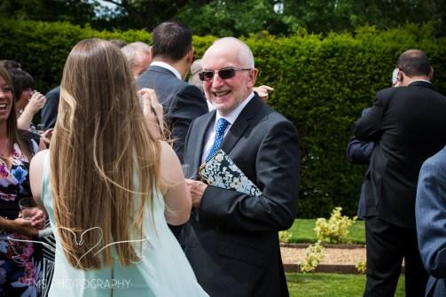 weddingphotography_Staffordshire_DovecliffeHall-116
