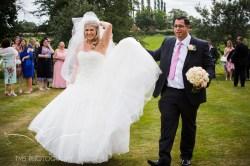 weddingphotography_Staffordshire_DovecliffeHall-123