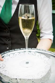 weddingphotography_Staffordshire_DovecliffeHall-133