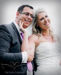 weddingphotography_Staffordshire_DovecliffeHall-144