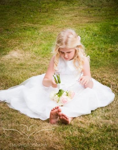 weddingphotography_Staffordshire_DovecliffeHall-148