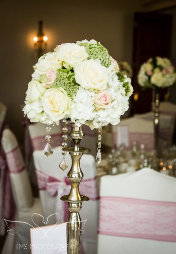weddingphotography_Staffordshire_DovecliffeHall-150