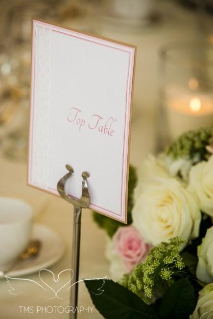 weddingphotography_Staffordshire_DovecliffeHall-153
