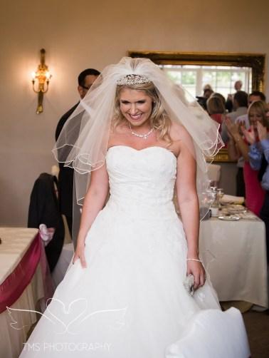 weddingphotography_Staffordshire_DovecliffeHall-162