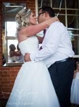 weddingphotography_Staffordshire_DovecliffeHall-167