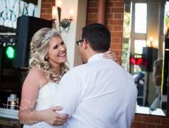 weddingphotography_Staffordshire_DovecliffeHall-170