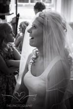 weddingphotography_Staffordshire_DovecliffeHall-19
