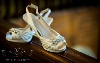 weddingphotography_Staffordshire_DovecliffeHall-2
