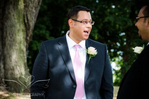 weddingphotography_Staffordshire_DovecliffeHall-22